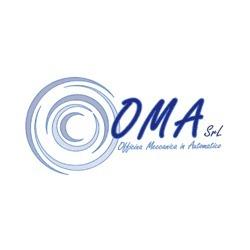 Oma - Alberini e alberi per motori elettrici Cislago