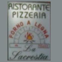 Ristorante Pizzeria La Sacrestia - Ristoranti Termoli