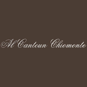 Affittacamere al Cantoun - Camere ammobiliate e locande Chiomonte