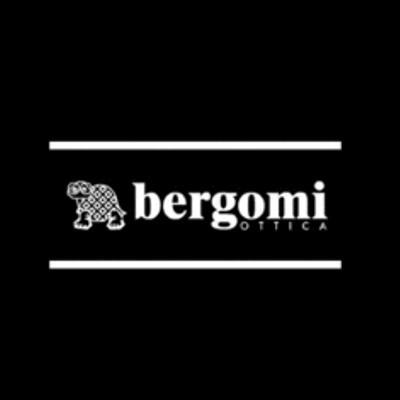 Ottica Bergomi