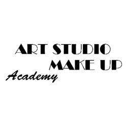 Art Studio Make Up Academy - Scuole per estetiste Calenzano