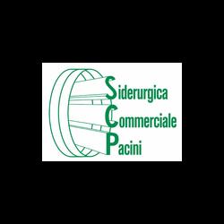 Siderurgica Commerciale Pacini - Siderurgia e metallurgia Viterbo