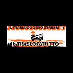 Il Traslocatutto - Traslochi Modena