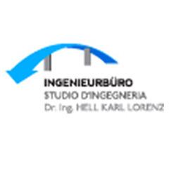 Hell Ing. Karl Studio Tecnico