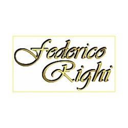 Righi Federico - Argenteria - lavorazione e ingrosso Bologna