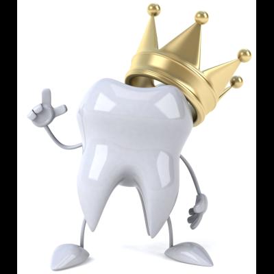 Studio Odontoiatrico King Smile - Dentisti medici chirurghi ed odontoiatri Merano