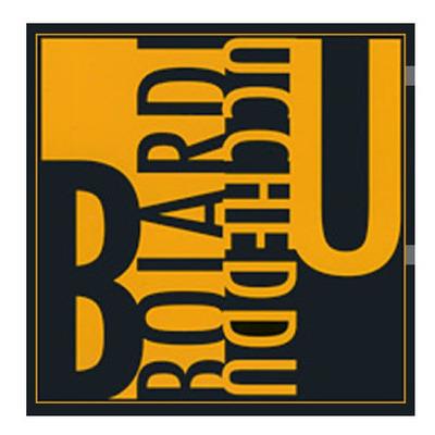 Boiardi e Uccheddu Forniture Industriali - Bullonerie Villadossola