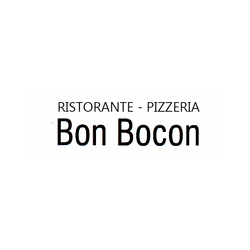 Ristorante Pizzeria Bon Bocon
