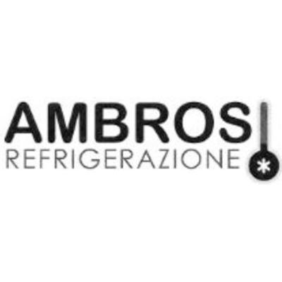 Ambrosi Refrigerazione - Cucine per comunita' Ospedaletto Euganeo