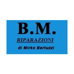 B.M. Riparazioni - Giardinaggio - macchine ed attrezzi Quartesana
