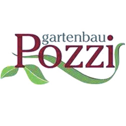 Giardineria Pozzi Gartenbau