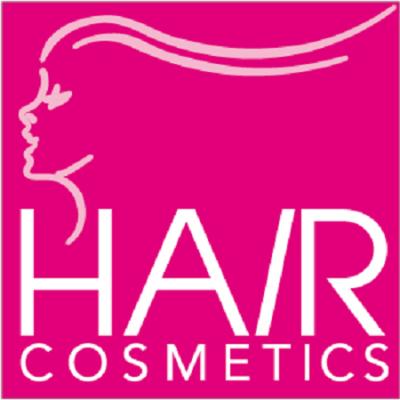 Hair Cosmetics - Parrucchieri - forniture Udine