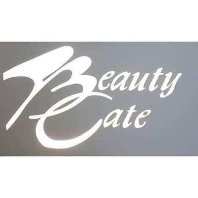 Centro Estetico Beauty Cate