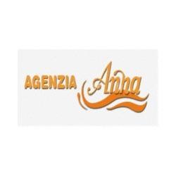 Agenzia Immobiliare Anna - Agenzie immobiliari Bibione Pineda