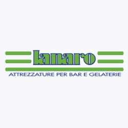 Lanaro snc - Attrezzature per Bar e Gelaterie - Macchine caffe' espresso - commercio e riparazione Malo