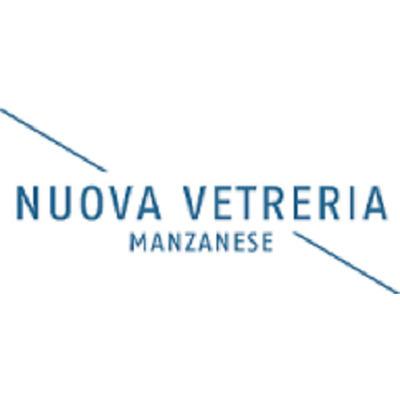 Nuova Vetreria Manzanese - Vetri e vetrai Manzano