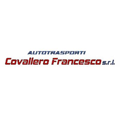 Autotrasporti Covallero Francesco - Autotrasporti Creazzo