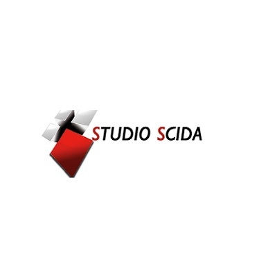 Scida Ing. Vincenzo