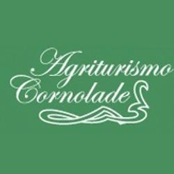 Agriturismo Cornolade - Agriturismo Ponte Nelle Alpi