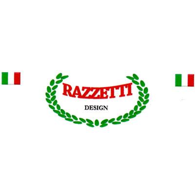 Razzetti Arredobagno Termoidraulica - Bagno - accessori e mobili Rubano