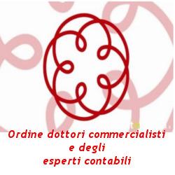 Trovini Dr. Lorenzo - Dottori commercialisti - studi Chiavari
