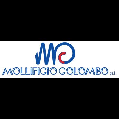 Mollificio Colombo - Minuterie - produzione e commercio Vercurago