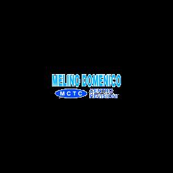 Melino Centro Revisioni e Officina - Autofficine, gommisti e autolavaggi - attrezzature Catanzaro