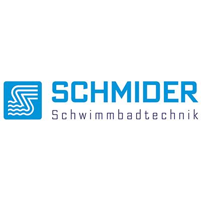Schmider Sas - Piscine ed accessori - costruzione e manutenzione Lagundo