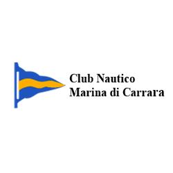 Club Nautico Marina di Carrara - Scuole di vela e nautica Carrara