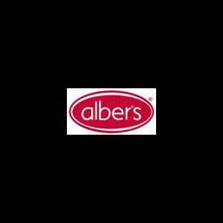 Alber Spa - Calze e collants - produzione e ingrosso Lana
