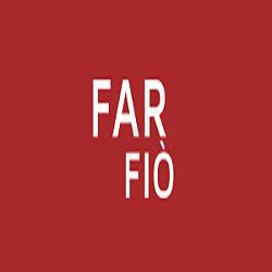 Agriturismo Far Fio' - Ristoranti Carbonera