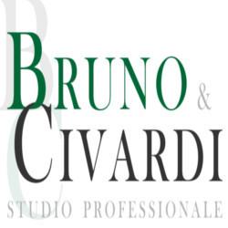 Studio Bruno - Civardi - Consulenza amministrativa, fiscale e tributaria Rho