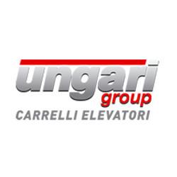 Ungari - Carrelli elevatori e trasportatori - commercio e noleggio Cormano