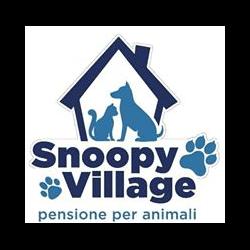 Il Riposo di Snoopy Village - Animali domestici - allevamento e addestramento Qualiano