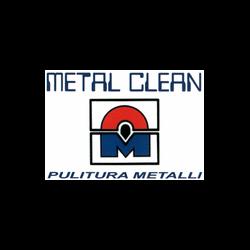 Metal Clean - Pulitura e lucidatura metalli Campodarsego