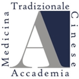 Marchi Dr. Gian Guido Medico Chirurgo Esperto in Agopuntura - Agopuntura Imola