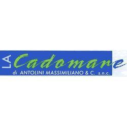 La Cadomare - Acque minerali e bevande, naturali e gassate - produzione San Vendemiano