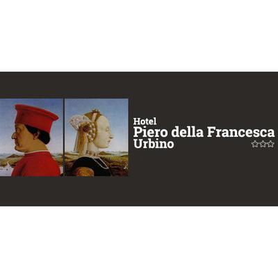 Hotel Piero della Francesca - Alberghi Urbino