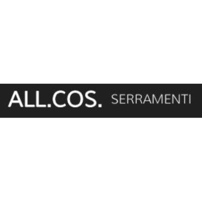 All.Cos. - Persiane ed avvolgibili Genova