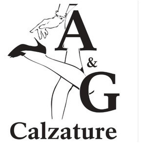 A&G Calzature - Calzature - vendita al dettaglio Dozza