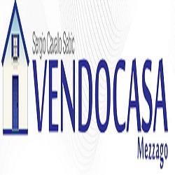 Vendocasa Agenzia Immobiliare - Agenzie immobiliari Mezzago