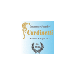 Onoranze Funebri Cardinetti - Onoranze funebri Fossombrone