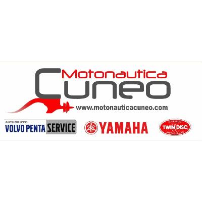 Motonautica Cuneo - Nautica - equipaggiamenti Varazze