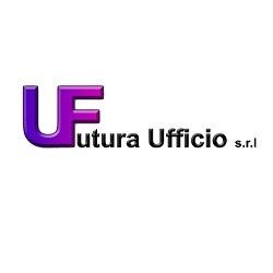 Futura Ufficio - Prodotti per L'Ufficio - Registratori di cassa Massa e Cozzile