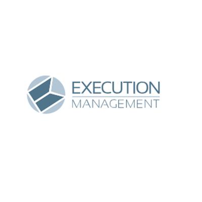 Execution Management - Consulenza di direzione ed organizzazione aziendale Napoli