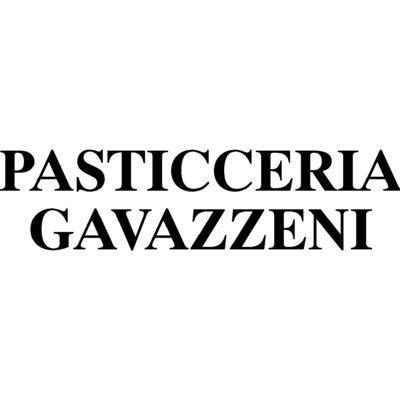 Pasticceria Gavazzeni - Pasticcerie e confetterie - vendita al dettaglio Brescia