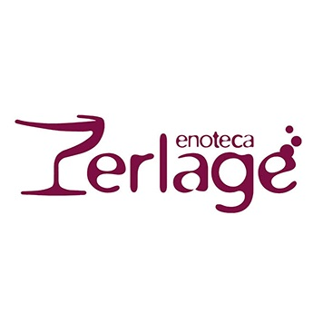 Enoteca Perlage - Enoteche e vendita vini Melegnano