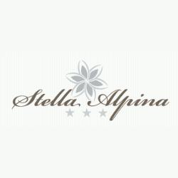 Albergo Stella Alpina