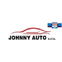 Johnny Auto - Automobili - commercio Osimo