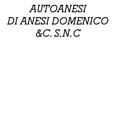 Autoanesi - Autofficine e centri assistenza Baselga di Pinè